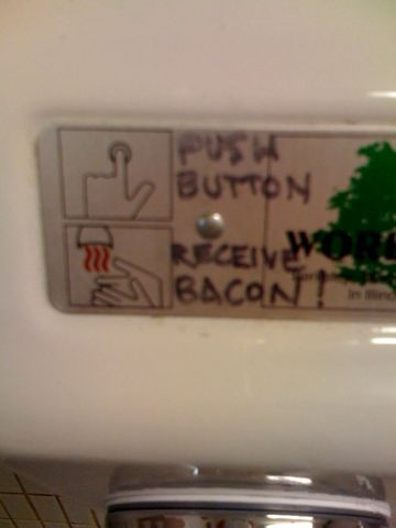 bacon-button1
